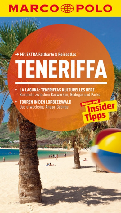MP Teneriffa