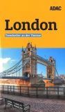 : ADAC London - Cover