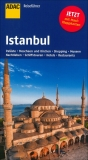 : ADAC Istanbul - Cover