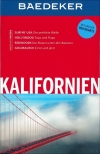 : BAE Kalifornien - Cover