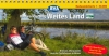 : Weites Land - Cover