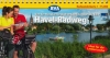 : Havel-Radweg - Cover