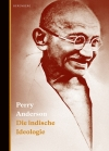 Perry Anderson : Die indische Ideologie - Cover