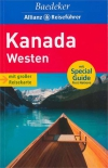 : BAE Kanada West - Cover
