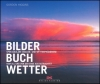 Gordon Higgins : Bilderbuch Wetter - Cover