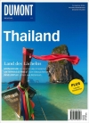 : DBA Thailand - Cover
