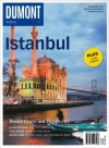 : DBA Istanbul - Cover