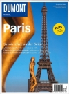 : DBA Paris - Cover
