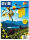 : DBA Südtirol - Cover