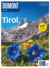 : DBA Tirol - Cover