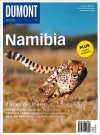 : DBA Namibia - Cover