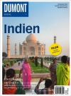 : DBA Indien - Cover