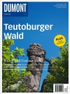 : DBA Teutoburger Wald - Cover