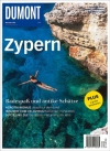 : DBA Zypern - Cover