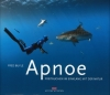 Fred Buyle : Apnoe - Cover