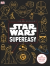 Star Wars™ supereasy