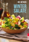 Dr. Oetker : Wintersalate - Cover