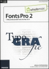 : FontsPro 2 - Cover