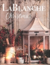 Jaqueline Blanche Louise Siegmann : LaBlanche Christmas - Cover