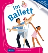 : Im Ballett - Cover