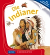 : Die Indianer - Cover