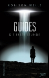Robison Wells : Guides  - Cover
