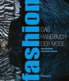 Alicia u.a. Kennedy : Fashion - Das Handbuch der Mode - Cover
