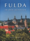 Fulda in den Künsten