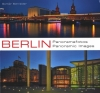 Berlin - Panoramafotos / Panoramic Images