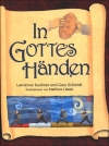Lawrence u.a. Kushner : In Gottes Händen - Cover