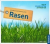 Joachim u.a. Mayer : Soforthelfer: Rasen - Cover