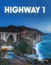 : Highway 1 - Cover