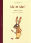 Norman u.a. Junge : Maler Moll - Cover