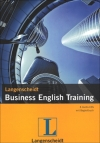 : LG Business English Training - Cover