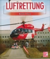 Roland Oster : Luftrettung - Cover