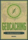 : Geocaching - Cover