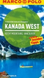 MP Kanada West