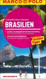 : MP Brasilien  - Cover