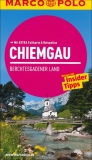 MP Chiemgau / Berchtesgadener Land
