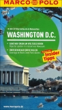 : MP Washington D.C. - Cover