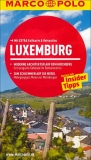 : MP Luxemburg                     - Cover