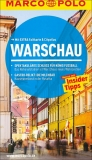 MP Warschau