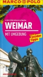 : MP Weimar                          - Cover