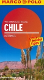 MP Chile / Osterinseln