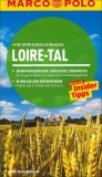 : MP Loire-Tal - Cover