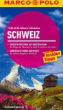 : MP Schweiz - Cover