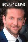 Thorsten Wortmann : Bradley Cooper - Cover