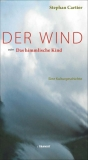 Stephan Cartier : Der Wind - Cover