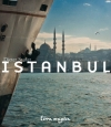 Dieter Sauter : Istanbul - Cover