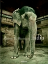 Andreas H. Bitesnich : India - Cover